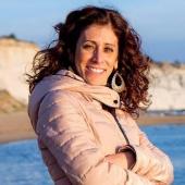 Francesca Al.