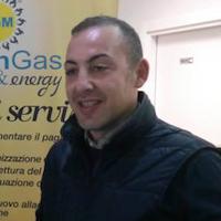Gaetano Accurso