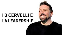 alessandro-vella-3-cervelli-e-leadership