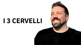alessandro-vella-video-tre-cervelli