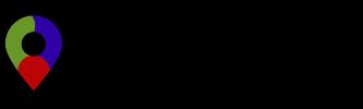 logo-brainset-strategy