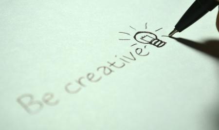Qual è il Posto Migliore per Trovare una Grande Idea?