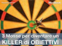 Minibook_Killer_di_Risultati