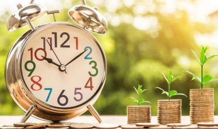 Reddito Relativo: Quanto Vale Una Tua Ora di Vita?